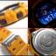 GShock G-Shockของแท้ ประกันศูนย์ G-lide รุ่น GLS-8900-9 thumbnail 8