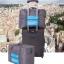 TB23 Multifunction Travel Bag VER1 /กระเป๋าเดินทาง เอนกประสงค์ พับได้ VER1 thumbnail 1