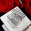 พร้อมส่ง Diamond Ring งานเพชร CZ แท้ งานสวยมาก thumbnail 3