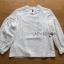 เสื้อผ้าเกาหลี พร้อมส่งเสื้อผ้าลูกไม้สีขาวสไตล์วินเทจสุดหวาน thumbnail 12