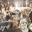 BaByG Baby-G BGA 210 Girl's Generation Limited Models BGA-210GGA-1B thumbnail 5