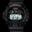 GShock G-Shockของแท้ ประกันศูนย์ G-6900-1 ThankYouSale จีช็อค นาฬิกา ราคาถูก ราคาไม่เกิน สามพัน thumbnail 1