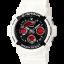 GShock G-Shockของแท้ ประกันศูนย์ AW-591SC-7A จีช็อค นาฬิกา ราคาถูก thumbnail 2