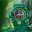 GShock G-Shockของแท้ RANGEMAN LIMITED GW-9401KJ-3JR thumbnail 3