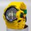 GShock G-Shockของแท้ ประกันศูนย์ GA-400-9A EndYearSale thumbnail 4