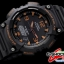 Casio SOLAR POWERED ระบบพลังงานแสงอาทิตย์ ของแท้ ประกันศูนย์ AQ-S810W-8AV CASIO นาฬิกา ราคาถูก ไม่เกิน สามพัน thumbnail 4