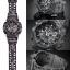 GShock G-Shockของแท้ Camouflage Series GA-100CM-8 จีช็อค นาฬิกา ราคาถูก ราคาไม่เกิน ห้าพัน thumbnail 7