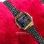นาฬิกาข้อมือผู้หญิงCasioของแท้ A-168WEGB-1BDF thumbnail 13