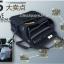 TB4401 กระเป๋าเก็บของในรถ VER2 thumbnail 6