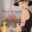 พร้อมส่ง น้ำหอม Elizabeth Arden 5ht Avenue for Women EDP 125ml. thumbnail 2