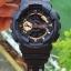 GShock G-Shockของแท้ ประกันศูนย์ GA-110RG-1ADR EndYearSale thumbnail 6