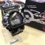 GShock G-Shockของแท้ GD-X6900FTR-1 EndYearSale thumbnail 19