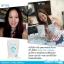 พร้อมส่ง iCare Colla Collagen คอลลาเจน บริสุทธิ์ 100% จากญี่ปุ่น thumbnail 12