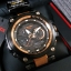 GShock G-Shockของแท้ ประกันศูนย์ MTG-S1000BD-5A thumbnail 2