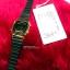 นาฬิกาข้อมือผู้หญิงCasioของแท้ LA670WEGB-1BDF CASIO นาฬิกา ราคาถูก ไม่เกิน สามพัน thumbnail 8
