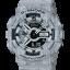 GShock G-Shockของแท้ ประกันศูนย์ GA-110SL-8A thumbnail 8