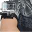 ที่วงแขนใช้กับกล้อง Gopro thumbnail 4