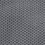 TB16 Shirt Pouch - กระเป๋าใส่เสื้อเชิ้ต thumbnail 15