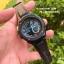 GShock G-Shockของแท้ ประกันศูนย์ GST-200CP-2A จีช็อค นาฬิกา ราคาถูก thumbnail 7
