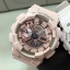 GShock G-Shockของแท้ G-SHOCK S Series GMA-S110MP-4A1 EndYearSale thumbnail 4