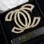 พร้อมส่ง Classic Chanel Brooch เข็มกลัดชาแนล thumbnail 2