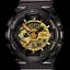 GShock G-Shockของแท้ ประกันศูนย์ GA-110BR-5A thumbnail 1