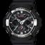 GShock G-Shockของแท้ ประกันศูนย์ GA-200-1ADR EndYearSale thumbnail 1