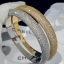 พร้อมส่ง Diamond Bangle & Ring เซตแหวน + กำไล thumbnail 2