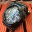 GShock G-Shockของแท้ ประกันศูนย์ GA-100CB-1A thumbnail 3
