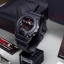 G-Shock G-SHOCK X EMINEM GD-X6900MNM-1 Limited thumbnail 1