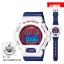 GShock G-Shockของแท้ ประกันศูนย์ Limited model Color series รุ่น GD-X6900CS-7 thumbnail 6