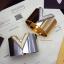 พร้อมส่ง Louis Vuitton Essential V Strass Cuff กำไลหลุย วิกตอง thumbnail 1
