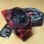 GShock G-Shockของแท้ GA-110CMZ-4 จีช็อค นาฬิกา ราคาถูก ราคาไม่เกิน หกพัน thumbnail 5