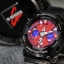 GShock G-Shockของแท้ ประกันศูนย์ GA-120B-1ADR thumbnail 3