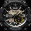 GShock G-Shockของแท้ ประกันศูนย์ GG-1000-1A5 EndYearSale thumbnail 2