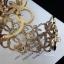 พร้อมส่ง Chanel Bangle กำไลชาแนล thumbnail 2