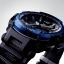 GShock G-Shockของแท้ ประกันศูนย์ GPW-2000-1A2 thumbnail 3