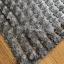 เสื้อผ้าเกาหลีพร้อมส่ง เสื้อผ้าลูกไม้ทอลายดอกไม้พร้อมซับในสายเดี่ยว thumbnail 13