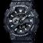 GShock G-Shockของแท้ ประกันศูนย์ GA-110TX-1A EndYearSale thumbnail 1