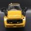 โมเดลรถบรรทุก CAT 725 Articulated Dumper Truck thumbnail 6