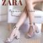 ขายดีจริงๆ งานมาแรงสไตล์ ZARA ที่ต้องรีบคว้านะค้า thumbnail 4