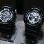 GShock G-Shock GA-110BW-1A BLACK&WHITE thumbnail 6