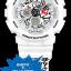 นาฬิกา Casio Baby-G ของแท้ รุ่น BA-120KT-7A Kitty thumbnail 6