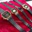 นาฬิกาข้อมือผู้หญิงCasioของแท้ LA680WEGB-1ADF thumbnail 12