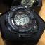 GShock G-Shockของแท้ ประกันศูนย์ GF-1000-1DR thumbnail 1