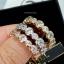 พร้อมส่ง Diamond Ring งาน 3 กษัตริย์สวยมาก thumbnail 5