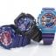GShock G-Shockของแท้ ประกันศูนย์ GMA-S110HC-6 thumbnail 8