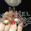พร้อมส่ง Brooch Chanel งานเพชรพริ้งพราว สวยเป๊ะ thumbnail 6