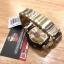 GShock G-Shockของแท้ ประกันศูนย์ GST-210GD-1A EndYearSale thumbnail 5