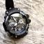 CASIO ของแท้ ประกันศูนย์ MCW-100H-1A3VDF CASIO นาฬิกา ราคาถูก ไม่เกิน สามพัน thumbnail 4